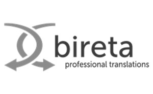 logo_bireta