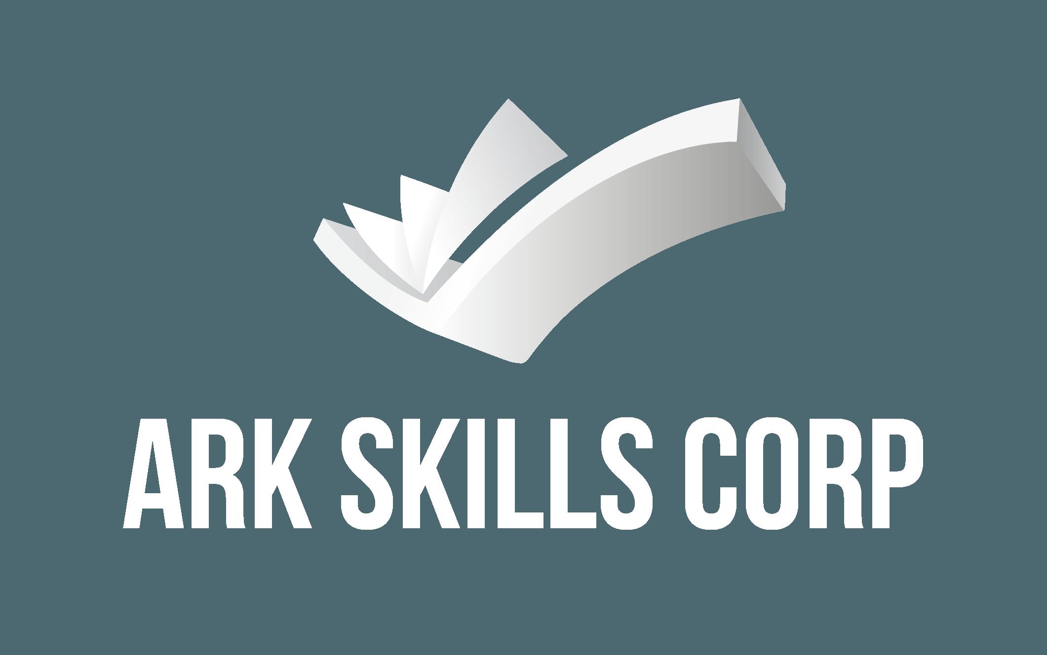 ARK Skills Corp.